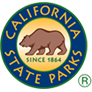 california-citrus-park