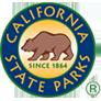 california-citrus-park