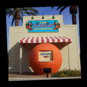 citrus-park-welcome1