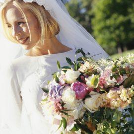 California Citrus State Historic Park Wedding